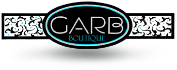Garb Boutique